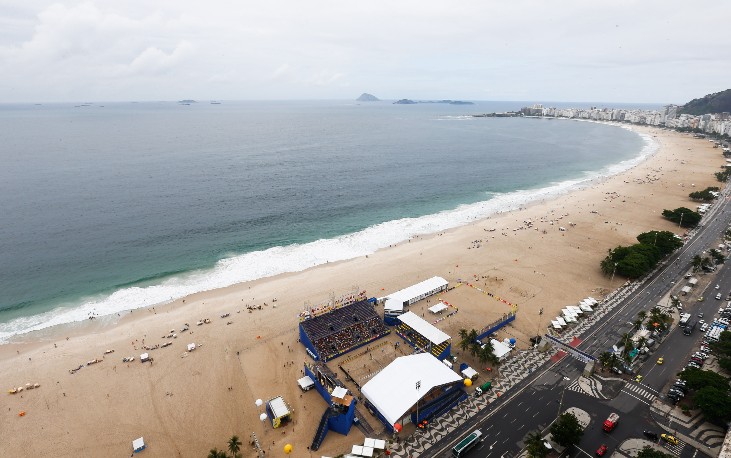 Competition_Copacabana